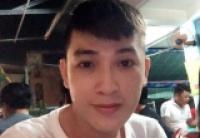 Nguyễn Hoàng (KD TỰ DO)